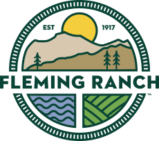 Fleming Ranch